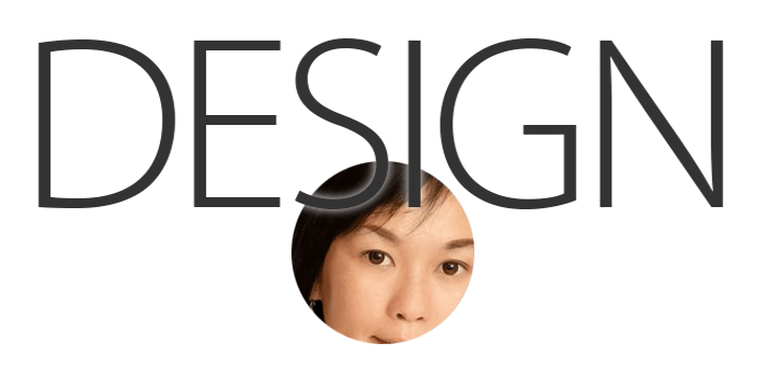 small business website designer